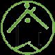 خانه سبز | سایت تخصصی برای ثبت آگهی کالا و خدمات ساختمانی