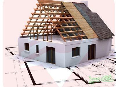 خدمات ساختمانی و تاسیساتی نیکان، بجنورد