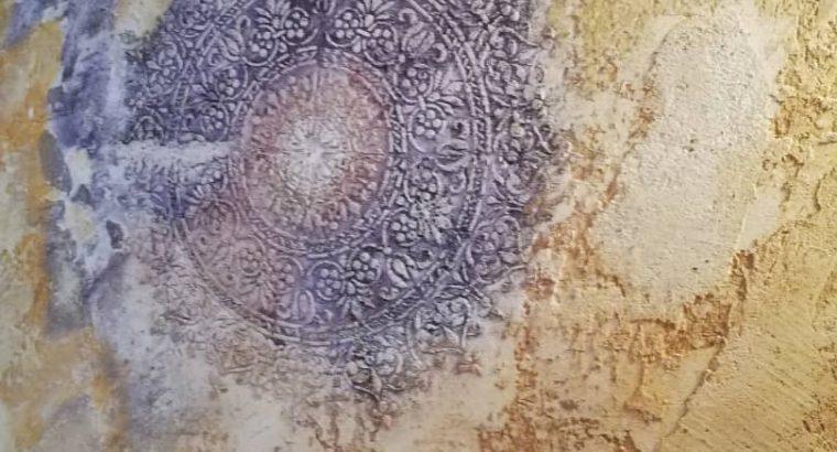 مجری پروژه های لوکس ساختمانی در مشهد