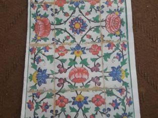 گروه هنری اصفهان هنر