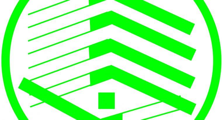 پیج اینستاگرام خانه سبز – پیج تخصصی معرفی کسب و کارهای ساختمانی